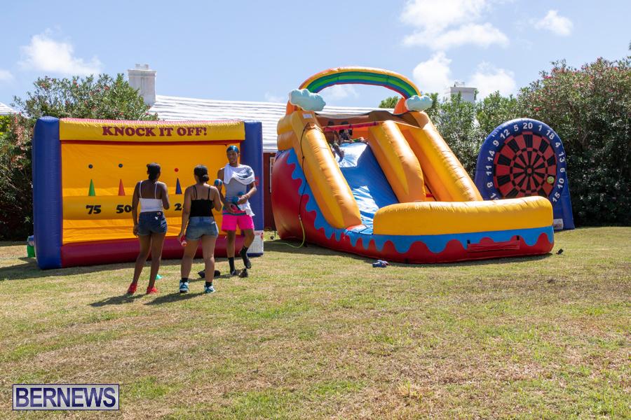 Devils-Hole-Back-to-School-Community-Fun-Day-Bermuda-September-1-2019-4491