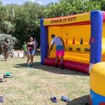 Devils Hole Back to School Community Fun Day Bermuda, September 1 2019-4495
