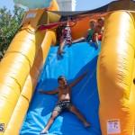 Devils Hole Back to School Community Fun Day Bermuda, September 1 2019-4500