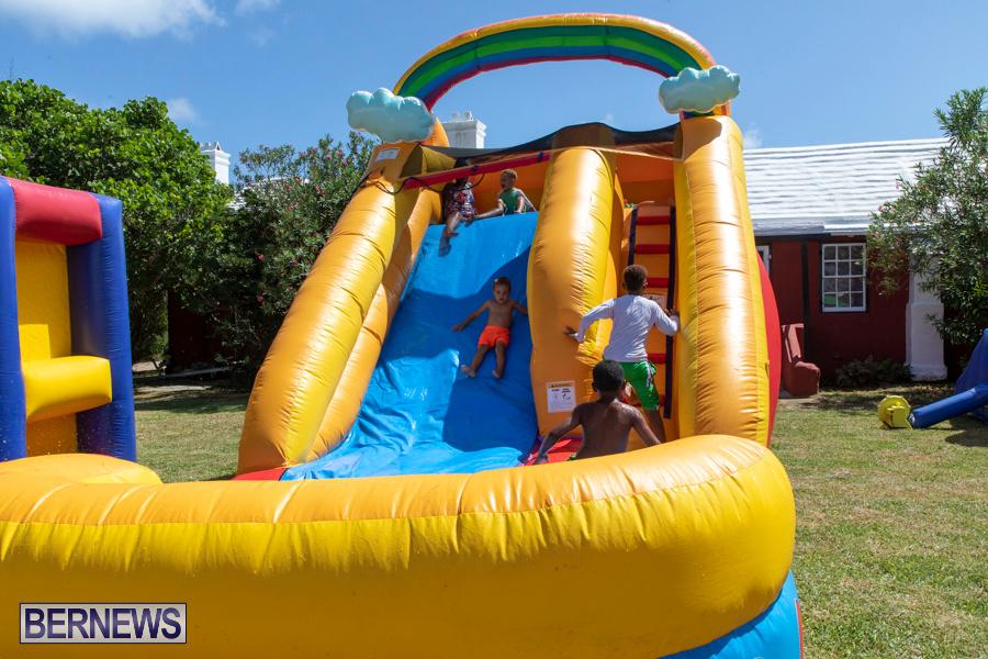 Devils-Hole-Back-to-School-Community-Fun-Day-Bermuda-September-1-2019-4501