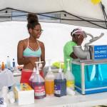 Devils Hole Back to School Community Fun Day Bermuda, September 1 2019-4504
