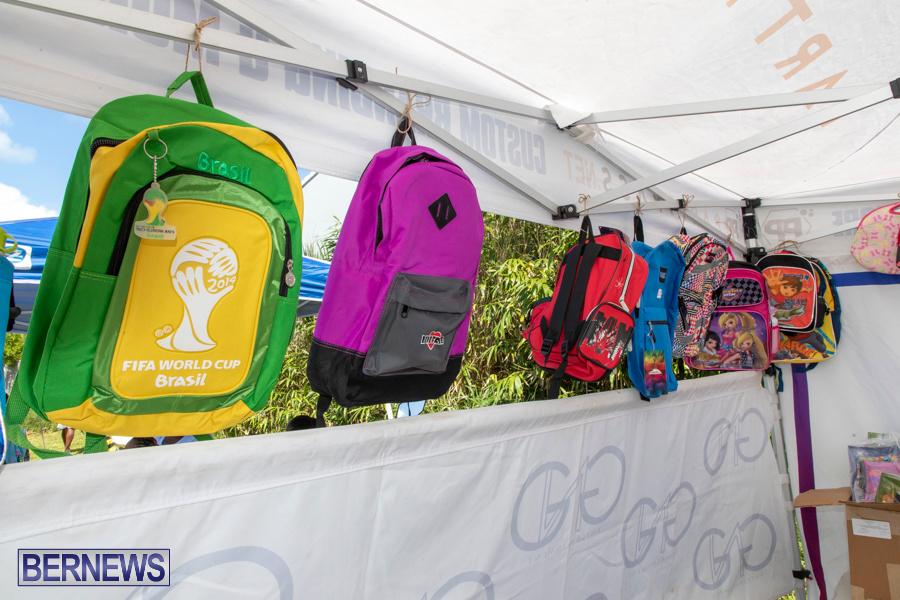 Devils-Hole-Back-to-School-Community-Fun-Day-Bermuda-September-1-2019-4507
