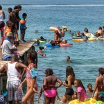 Devils Hole Back to School Community Fun Day Bermuda, September 1 2019-4516