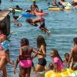 Devils Hole Back to School Community Fun Day Bermuda, September 1 2019-4517