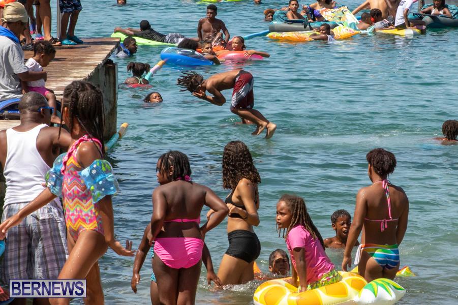 Devils-Hole-Back-to-School-Community-Fun-Day-Bermuda-September-1-2019-4517