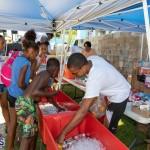 Devils Hole Back to School Community Fun Day Bermuda, September 1 2019-4519