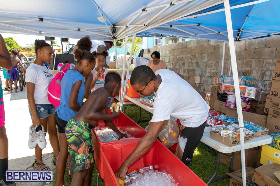Devils-Hole-Back-to-School-Community-Fun-Day-Bermuda-September-1-2019-4519