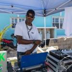 Devils Hole Back to School Community Fun Day Bermuda, September 1 2019-4521