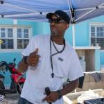 Devils Hole Back to School Community Fun Day Bermuda, September 1 2019-4522