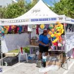 Devils Hole Back to School Community Fun Day Bermuda, September 1 2019-4523