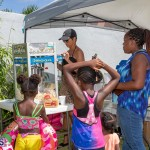 Devils Hole Back to School Community Fun Day Bermuda, September 1 2019-4524