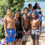 Devils Hole Back to School Community Fun Day Bermuda, September 1 2019-4528
