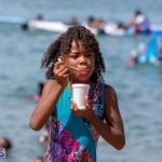 Devils Hole Back to School Community Fun Day Bermuda, September 1 2019-4535