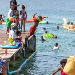Devils Hole Back to School Community Fun Day Bermuda, September 1 2019-4537