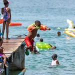 Devils Hole Back to School Community Fun Day Bermuda, September 1 2019-4538