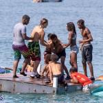 Devils Hole Back to School Community Fun Day Bermuda, September 1 2019-4542