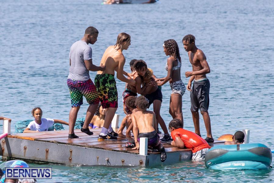 Devils-Hole-Back-to-School-Community-Fun-Day-Bermuda-September-1-2019-4542