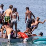 Devils Hole Back to School Community Fun Day Bermuda, September 1 2019-4544