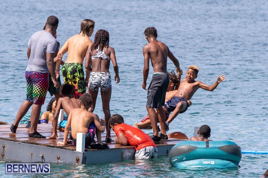 Devils-Hole-Back-to-School-Community-Fun-Day-Bermuda-September-1-2019-4544