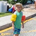 Devils Hole Back to School Community Fun Day Bermuda, September 1 2019-4548