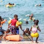 Devils Hole Back to School Community Fun Day Bermuda, September 1 2019-4551