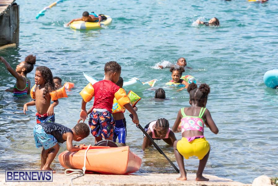 Devils-Hole-Back-to-School-Community-Fun-Day-Bermuda-September-1-2019-4551