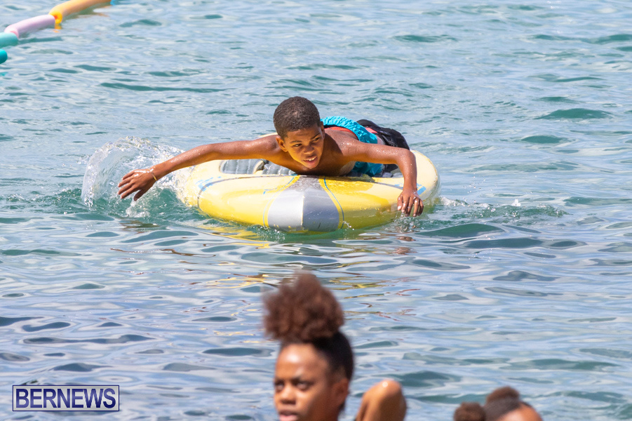 Devils-Hole-Back-to-School-Community-Fun-Day-Bermuda-September-1-2019-4554