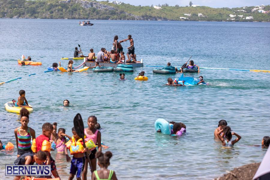 Devils-Hole-Back-to-School-Community-Fun-Day-Bermuda-September-1-2019-4557