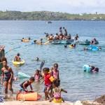 Devils Hole Back to School Community Fun Day Bermuda, September 1 2019-4559