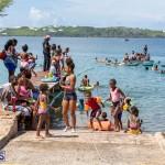 Devils Hole Back to School Community Fun Day Bermuda, September 1 2019-4562