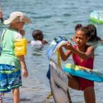 Devils Hole Back to School Community Fun Day Bermuda, September 1 2019-4586