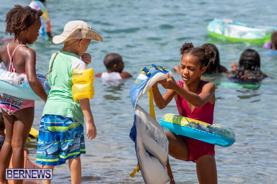 Devils-Hole-Back-to-School-Community-Fun-Day-Bermuda-September-1-2019-4586