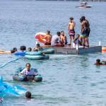 Devils Hole Back to School Community Fun Day Bermuda, September 1 2019-4590