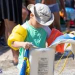 Devils Hole Back to School Community Fun Day Bermuda, September 1 2019-4596