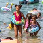 Devils Hole Back to School Community Fun Day Bermuda, September 1 2019-4599