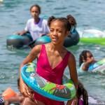 Devils Hole Back to School Community Fun Day Bermuda, September 1 2019-4607