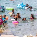 Devils Hole Back to School Community Fun Day Bermuda, September 1 2019-4609