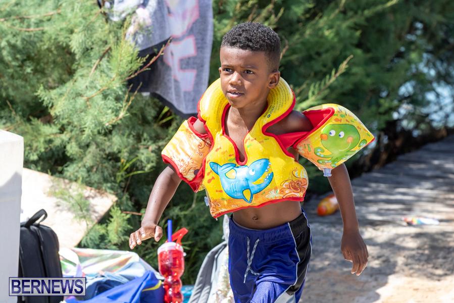 Devils-Hole-Back-to-School-Community-Fun-Day-Bermuda-September-1-2019-4616