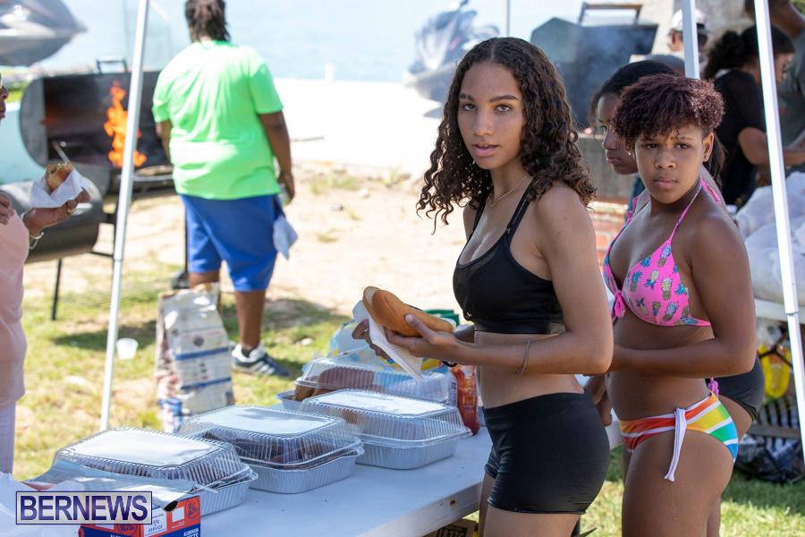 Devils-Hole-Back-to-School-Community-Fun-Day-Bermuda-September-1-2019-4620