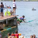 Devils Hole Back to School Community Fun Day Bermuda, September 1 2019-4629
