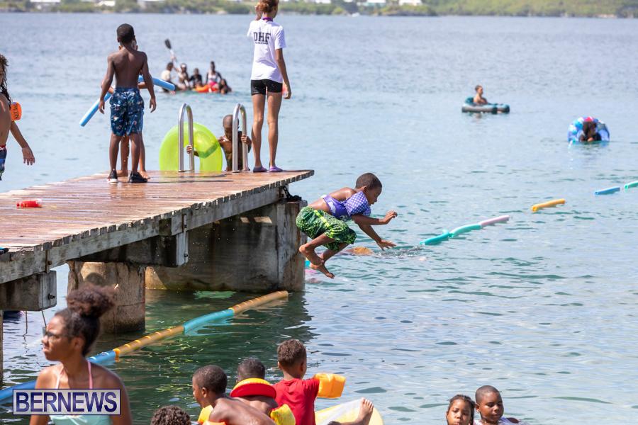 Devils-Hole-Back-to-School-Community-Fun-Day-Bermuda-September-1-2019-4629