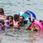Devils Hole Back to School Community Fun Day Bermuda, September 1 2019-4633