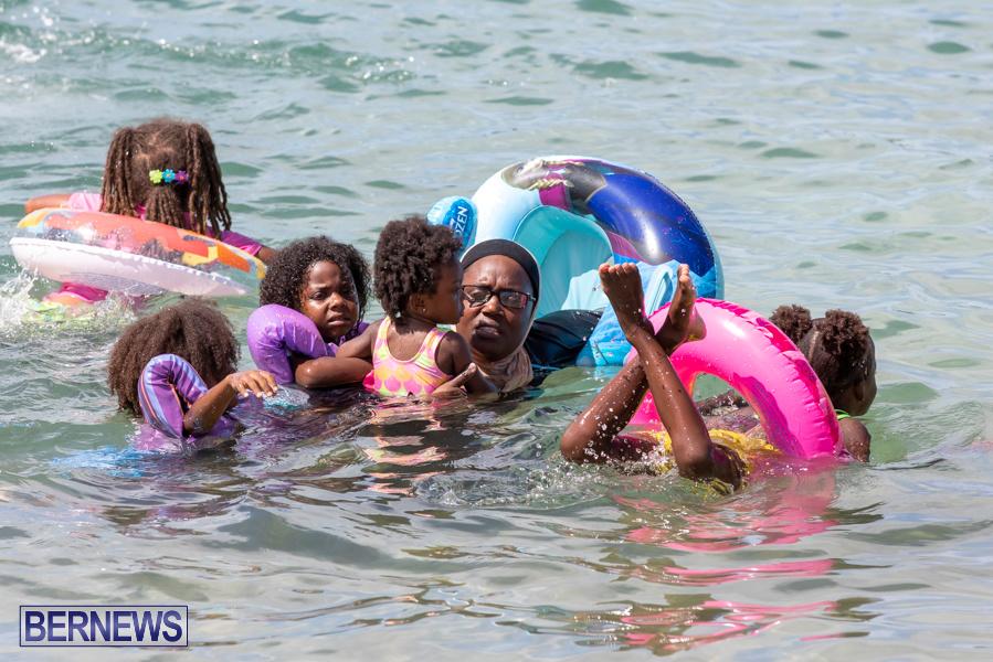 Devils-Hole-Back-to-School-Community-Fun-Day-Bermuda-September-1-2019-4633