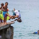 Devils Hole Back to School Community Fun Day Bermuda, September 1 2019-4638