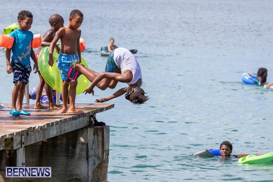 Devils-Hole-Back-to-School-Community-Fun-Day-Bermuda-September-1-2019-4638