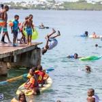 Devils Hole Back to School Community Fun Day Bermuda, September 1 2019-4639
