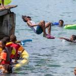 Devils Hole Back to School Community Fun Day Bermuda, September 1 2019-4640