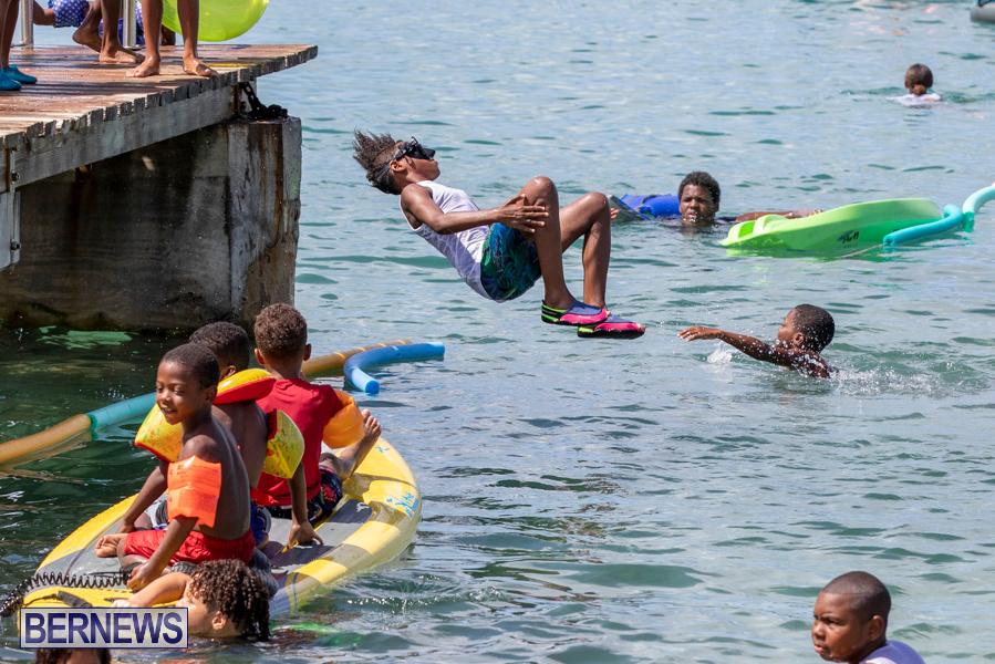 Devils-Hole-Back-to-School-Community-Fun-Day-Bermuda-September-1-2019-4640
