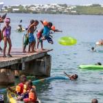 Devils Hole Back to School Community Fun Day Bermuda, September 1 2019-4646