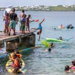 Devils Hole Back to School Community Fun Day Bermuda, September 1 2019-4653